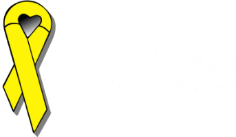 Yellow Ribbon Suicide Prevention Program