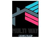 company_logo_3