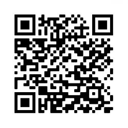 YellowRibbon App - Android