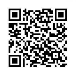 YellowRibbon App - iOS